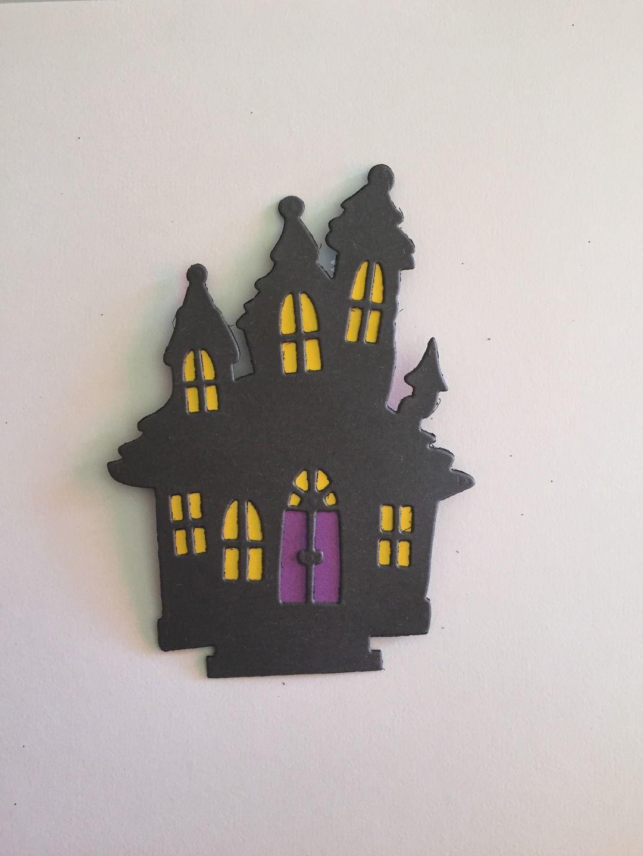 Image Result For Deco Halloween Maison Decoration Halloween Porte De Classe