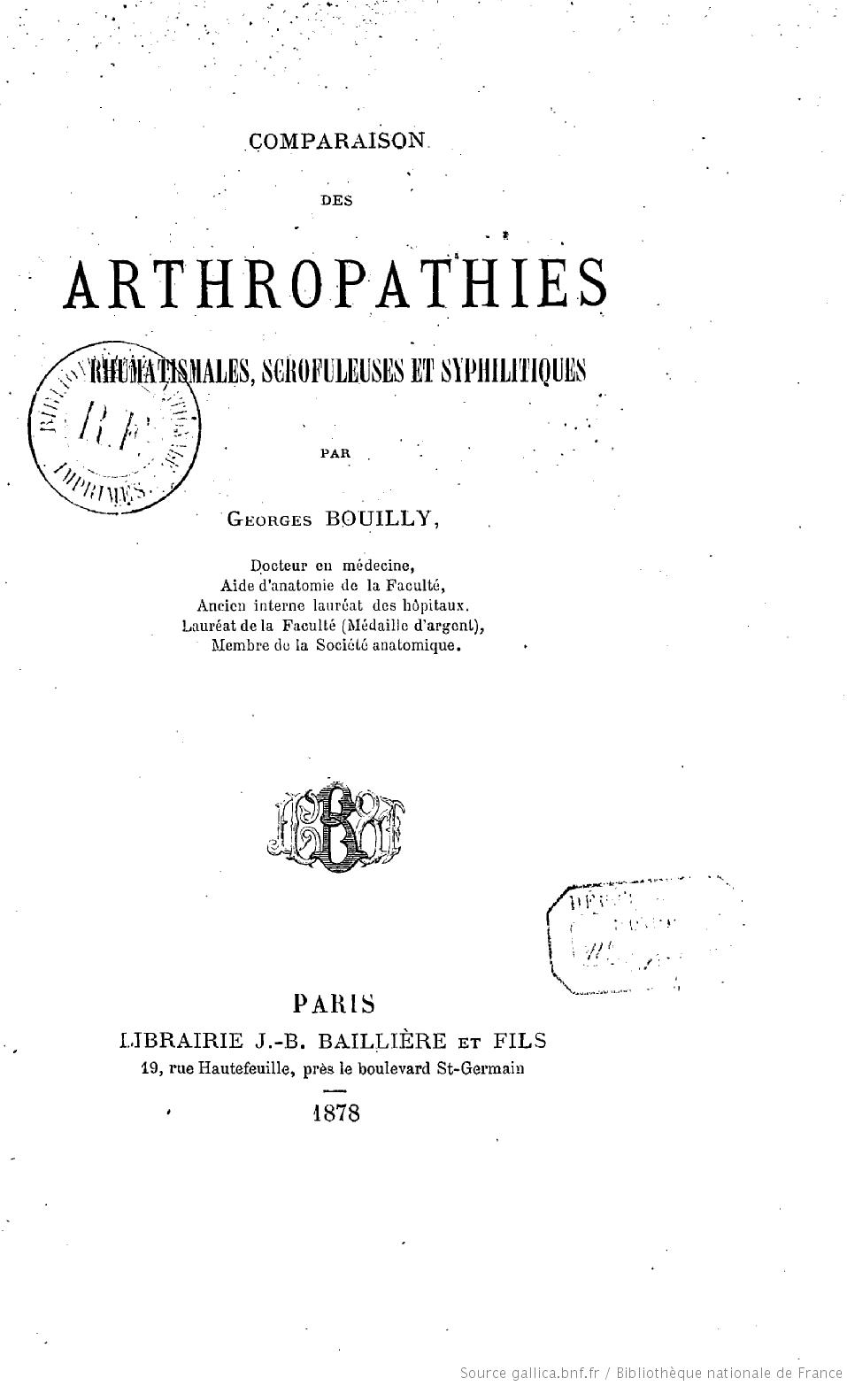 tarikh el fettach ou chronique du chercheur documents arabes relatifs a lhistoire du soudan