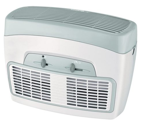 Best Air Purifiers [ Reviews & Buying Guides ] by