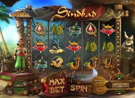 Discover yourself in shamanвs dream slots Çerkeş