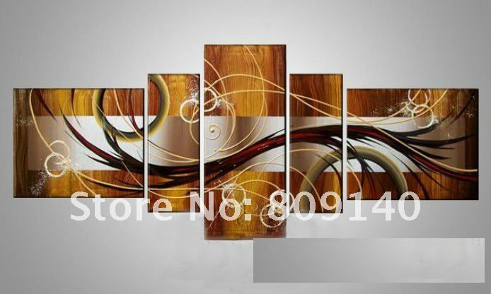 office wall paintings. Wonderful Wall Wall Decor For An Office   Shipping High Quality Handmade Home  Art New Gift With Office Wall Paintings D