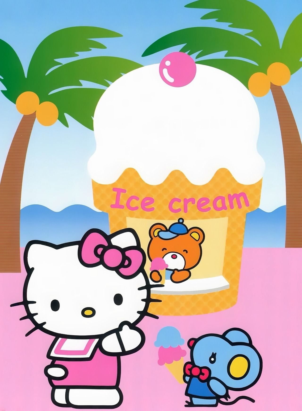Simple Wallpaper Hello Kitty Ice Cream - 522c0ccf3a1e32ede274eeab221ae7f0  Image_452392.jpg