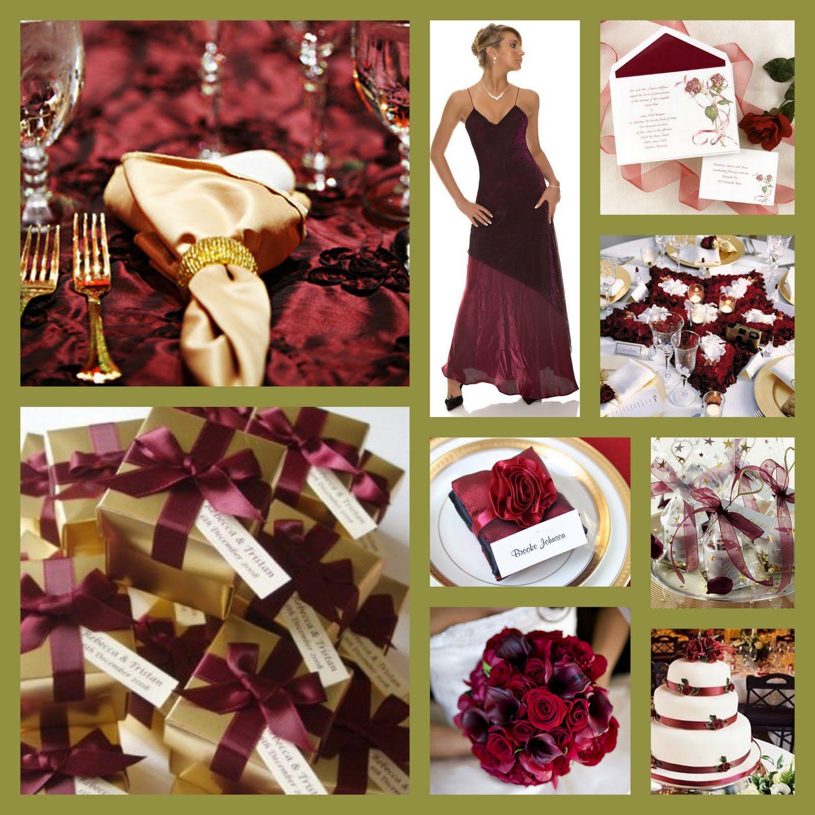 Dillards Wedding Gifts: Pin On Wedding Ideas