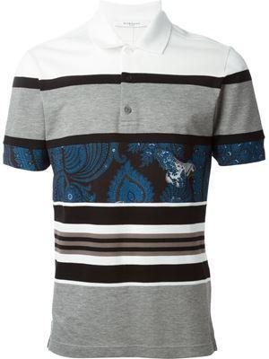 04506d0d3a3 Designer Polo Shirts for Men 2015 - Farfetch