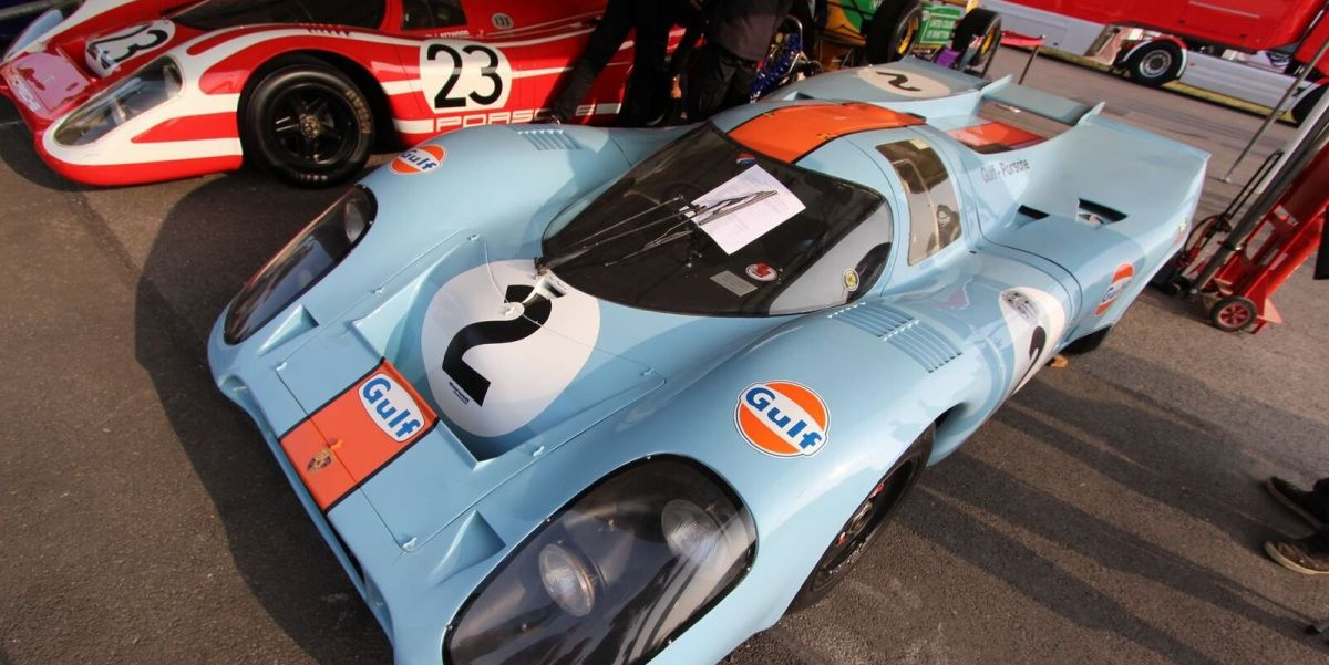 porsche-le-mans-heritage-at-goodwood