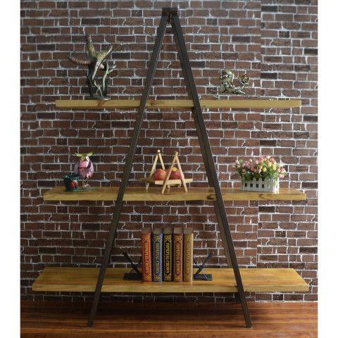 multi sided triangle bookshelf - Google Search - Multi Sided Triangle Bookshelf - Google Search Smackin' Cakes