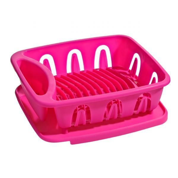 Need Fantastic Hints Concerning Kitchenware Head Out To My