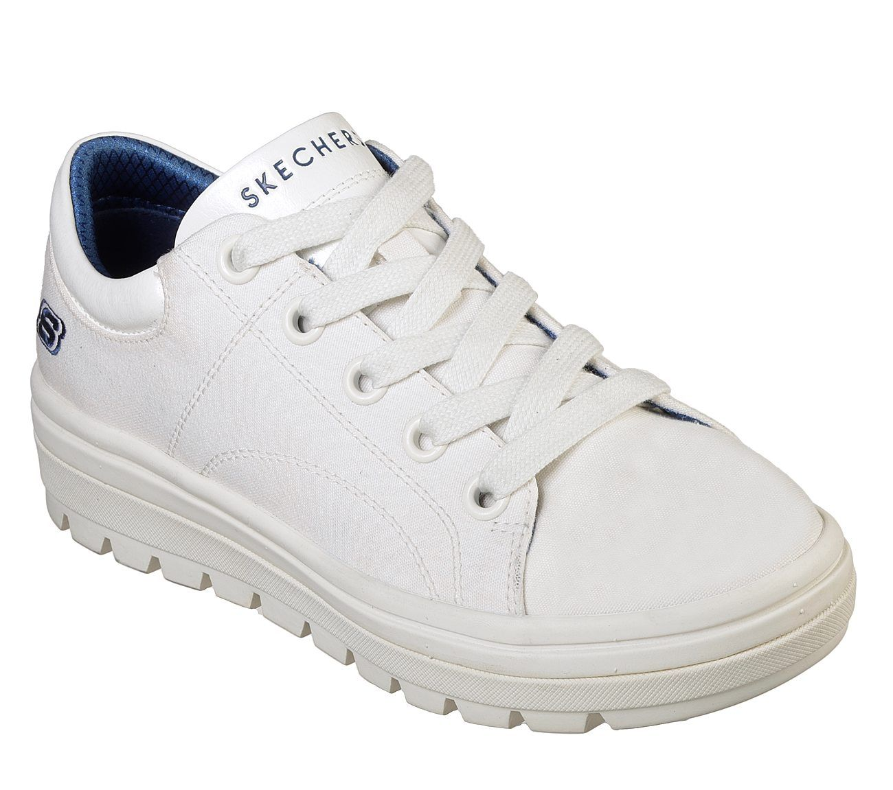 eac7a026f Buy SKECHERS Street Cleat - Bring It Back SKECHER Street Shoes only $55.00