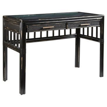 Check Out This Item At One Kings Lane Colony Desk