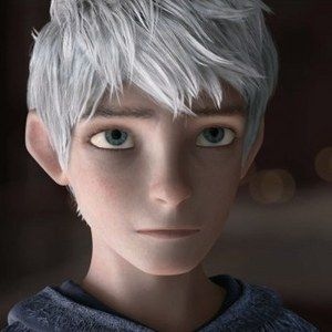 Rise of the Guardians 'Jack Frost' Featurette - Chris Pine lends his voice to this mischievous character who joins the Guardians in their fight against the evil Pitch.