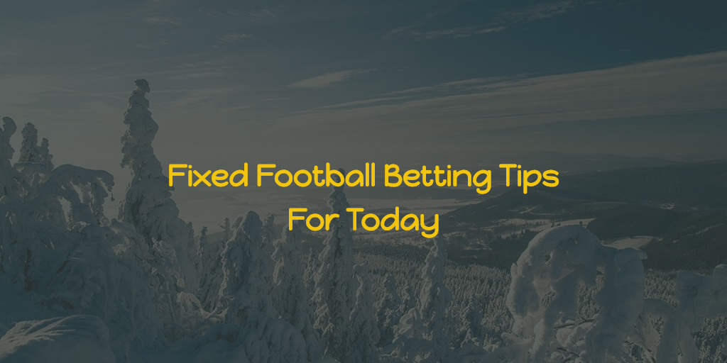 TODAY FREE TIPS BY PREDICTIONS365 WHATSAPP + 91 9634678185