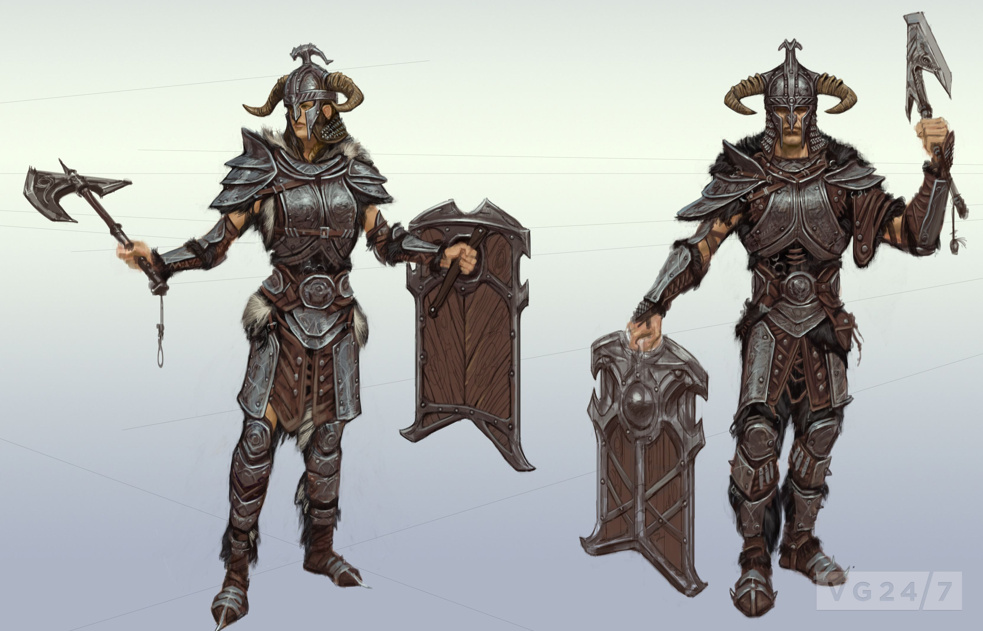 skyrim concept art games and so on pinterest skyrim concept art skyrim and concept art. Black Bedroom Furniture Sets. Home Design Ideas