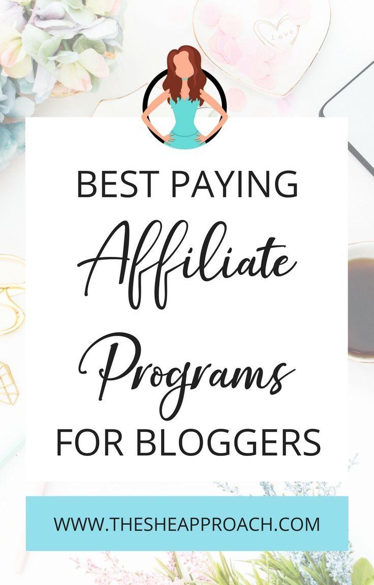 Hookup affiliate programs pay per click