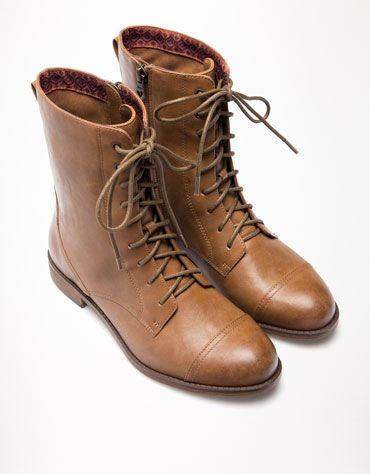zealand work men comforter women the for kids boots possibly most banner casual new comfortable quite ever booties blundstone made