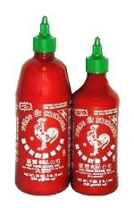 Sriracha Rocks..that is all..carry on.