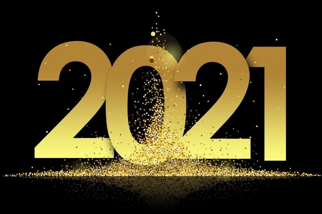 Free Stock Happy New Year 2021 Wallpapers Happy New Year Pictures Happy New Year Images Happy New Year Wishes