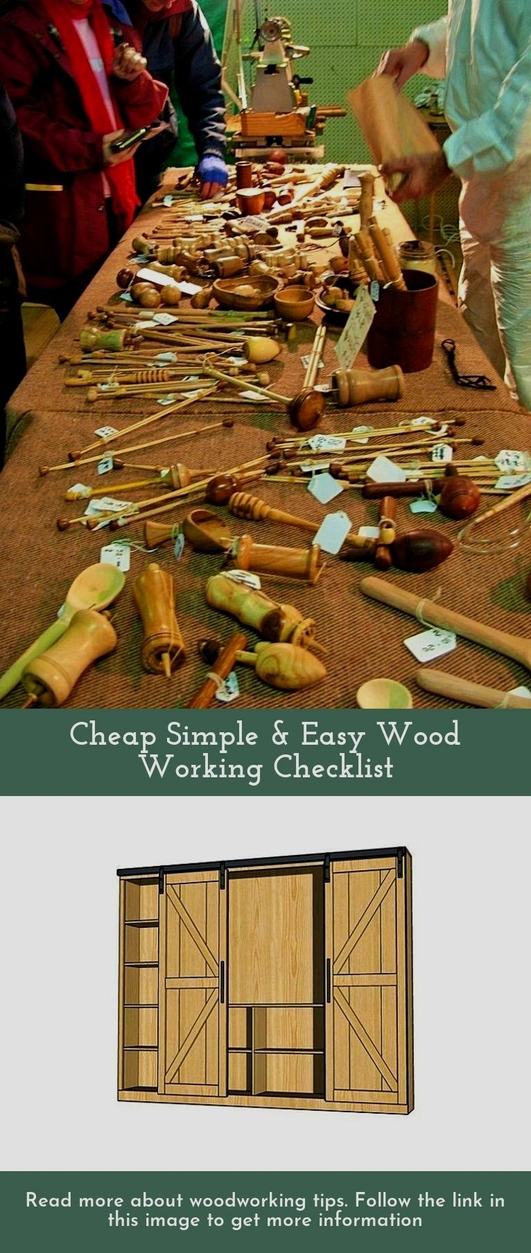 Woodworking Projects Guide Look Around For Recycled Wood Many Woodworking Places Work Together With Wood And Dispose Easy Woodworking Projects Woodworking Woodworking Projects