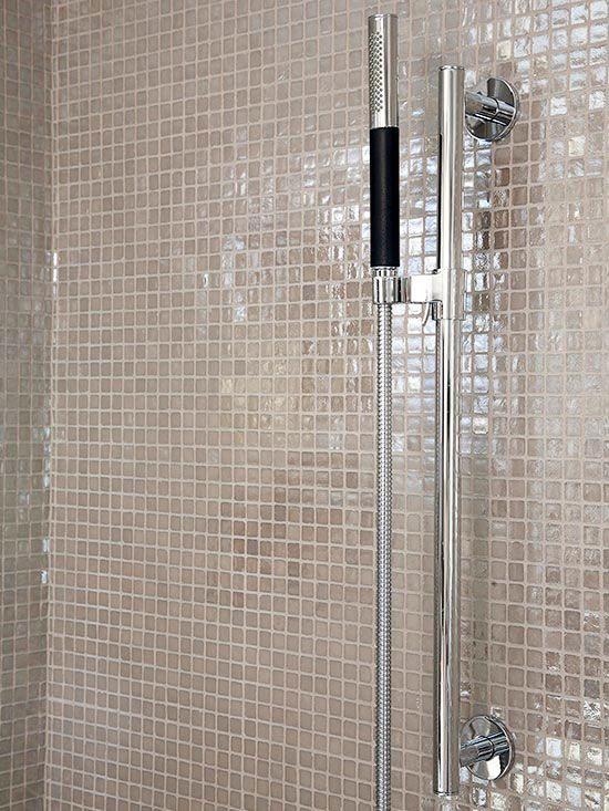 Universal Bathroom Design Ideas Grab Bars That Look Good Kitchen