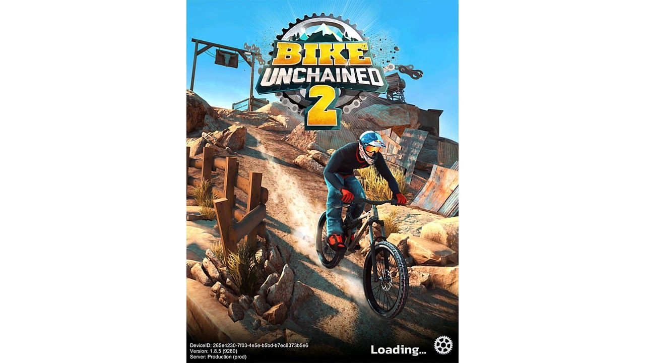 Bike Unchained 2 Ios Android Review Gameplay Walkthrough Part 5