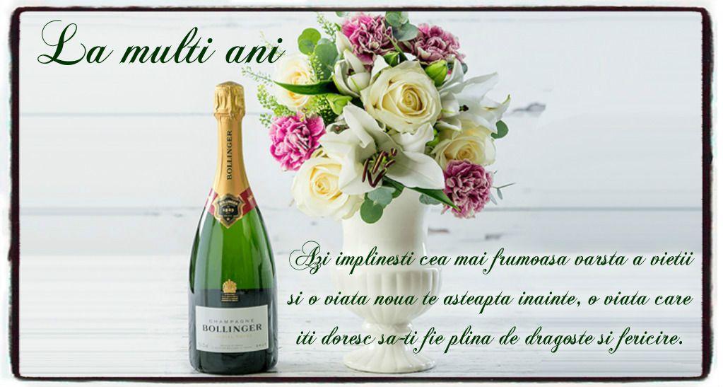 felicitari aniversare Felicitari aniversare De Zi De Nastere   Azi implinesti cea mai  felicitari aniversare