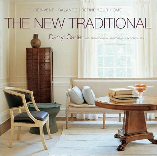 Neotraditional interiordesign laurelhomeblog