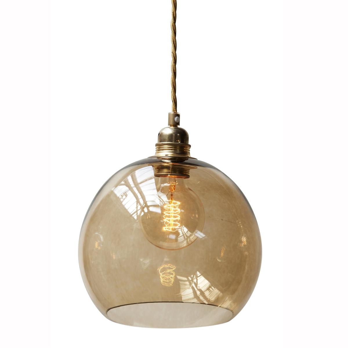 Hangeleuchte Esstisch Vintage Ersatzglas Glasschirm Pendellampe Ersatz Lampenschirm Led Hangeleuchte Hange Pendelleuchte Anhanger Lampen Led Hangeleuchte