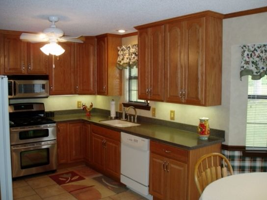 Best of 42 Inch Kitchen Wall Cabinets | Kitchen wall ...