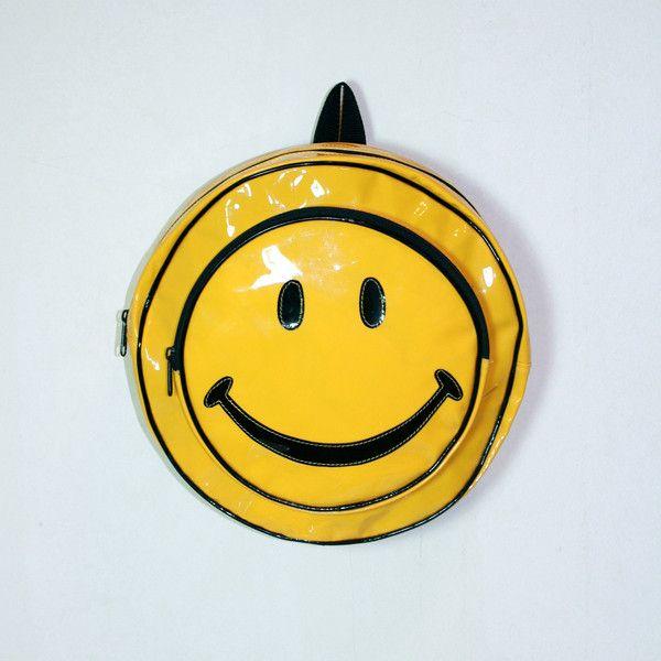 Neon Happyface Bobbydaleearnhardt.com