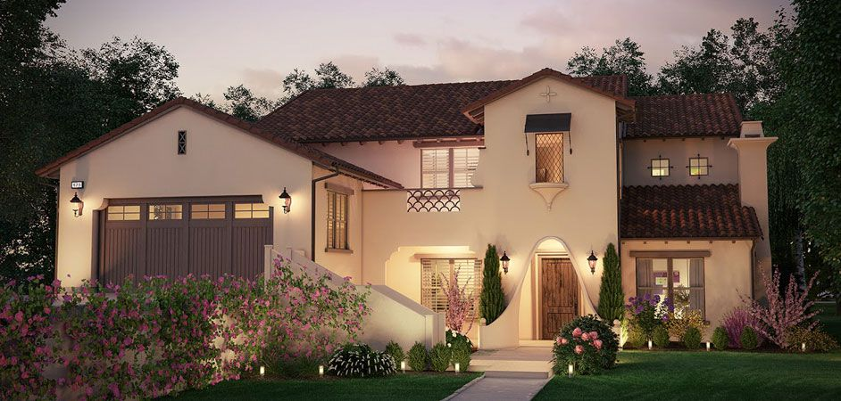 Pin by Over The Moon Advertising on Renderings | House ... on New Vision Outdoor Living id=94271
