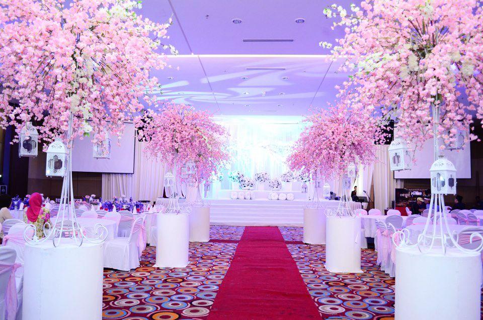 Wedding decoration shop malaysia images wedding dress malaysia wedding hotels and banquets permata wajar sdn bhd malaysia wedding hotels and banquets permata wajar junglespirit Images