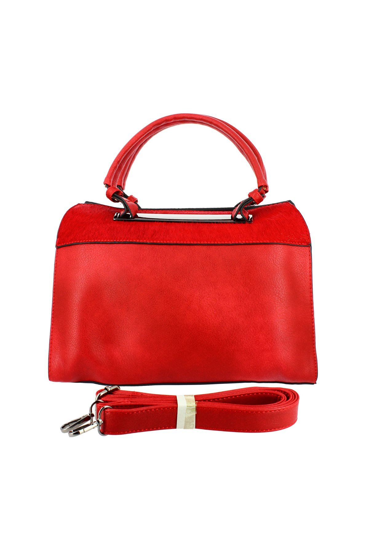 daed40b3db sac à main rouge chic - Zonedachat | A vos sacs ! di 2019 | Bags ...