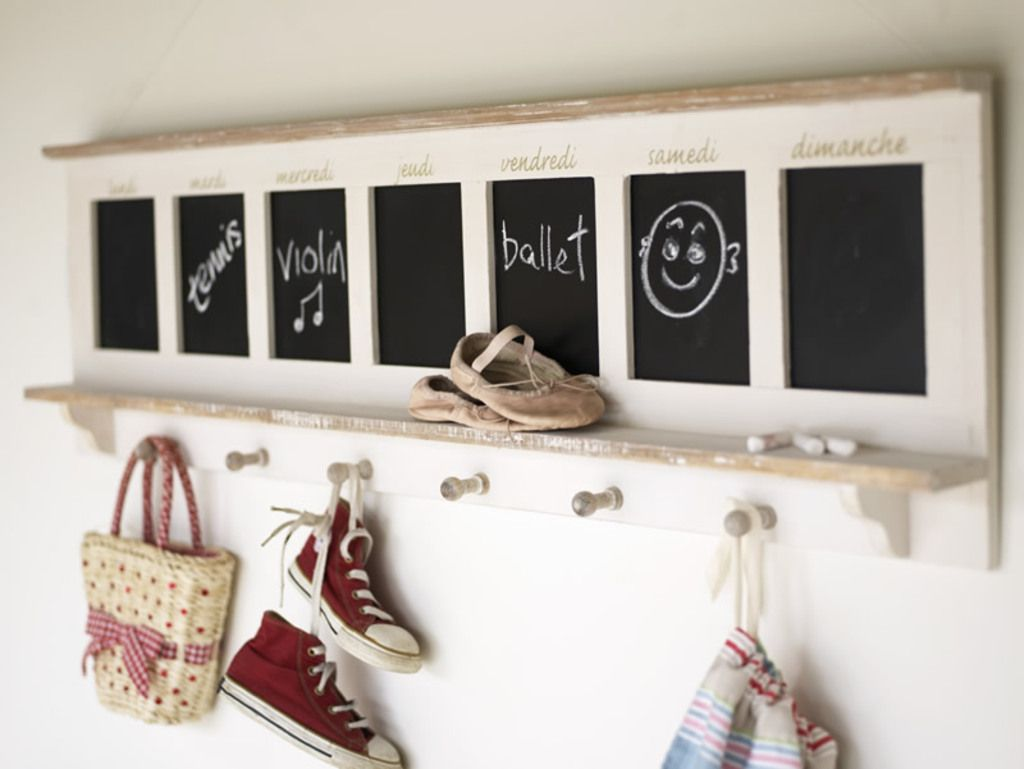 Blackboard Decoration Ideas Blackboards Diy Chalkboard And