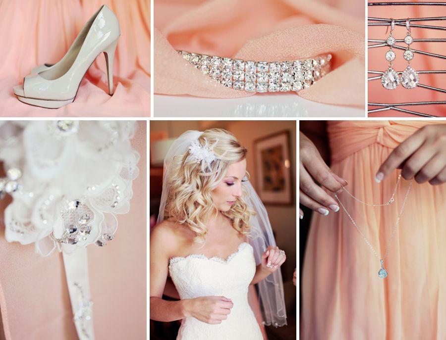 Luxury Okanagan Wedding Photographer C Eternal Reflections Photography Lake Peach And