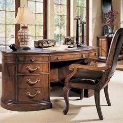 Magnificent Home Office Furniture Design Edeprem Com Largest Home Design Picture Inspirations Pitcheantrous