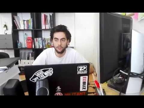 V High5.sk sa maká! :) #video2 #praca #web #