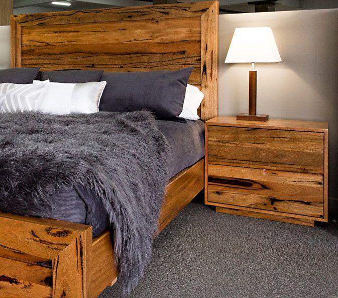 Related image Queen bed frame, Bed frame