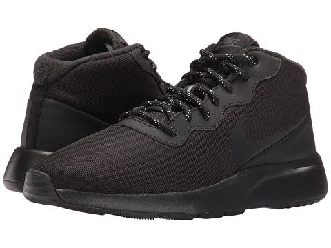 Fantastico Alza te stesso montaggio  Nike Tanjun Chukka | Mens nike shoes, Nike tanjun, Nike men
