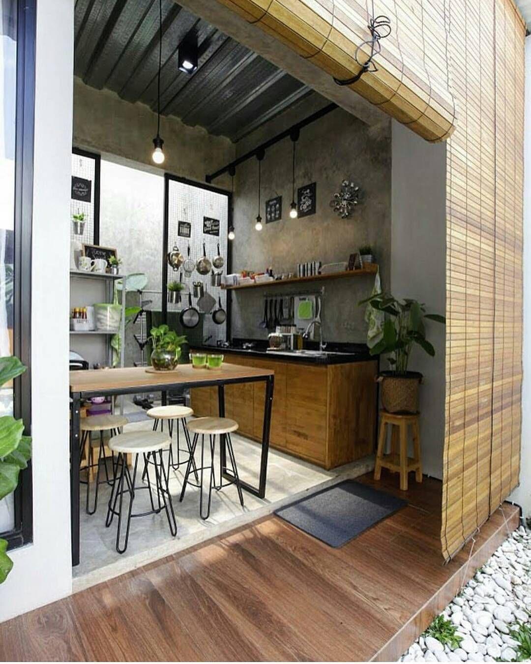 Agencement interieur petit espace paysagiste maison design de bureau à domicile
