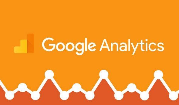 Google Analytics Donation Tracking V1 1 Blogger Template Web