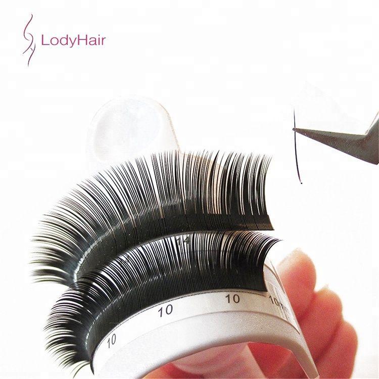 040f1419b81 Wholesale Private Label Eyelash Extension, Custom Packaging Eyelash  Extension Supplies, Salon OEM Classic Eyelash Extension