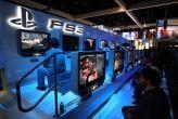 PlayStation 4 saldrá a la venta a finales de 2013