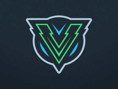 Letter V Logo Design V Logo Design Makeup Logo Design Letter Logo Inspiration
