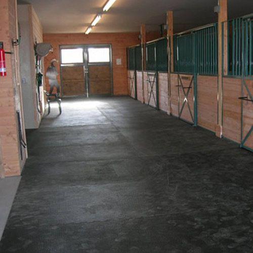 Sundance Mats 4x6 Ft X 3 4 Inch Interlocking Horse Stalls