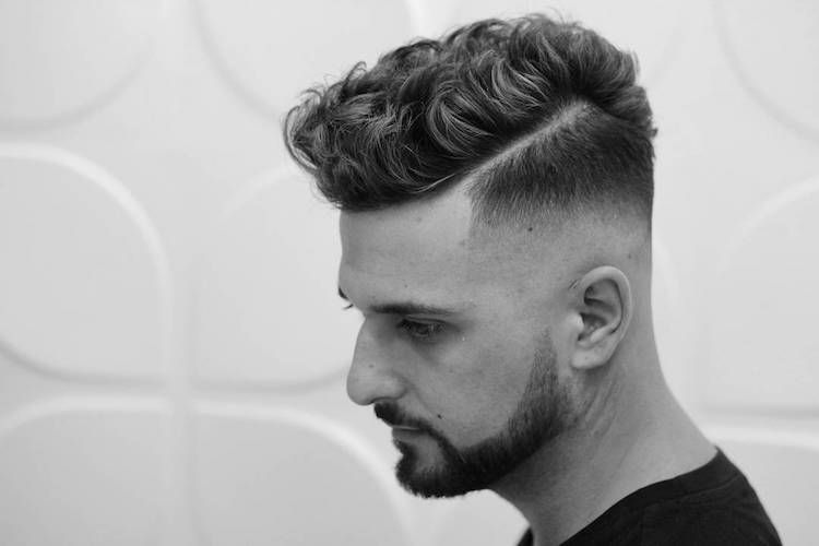 Men S Hairstyles Haircuts 55 Awesome