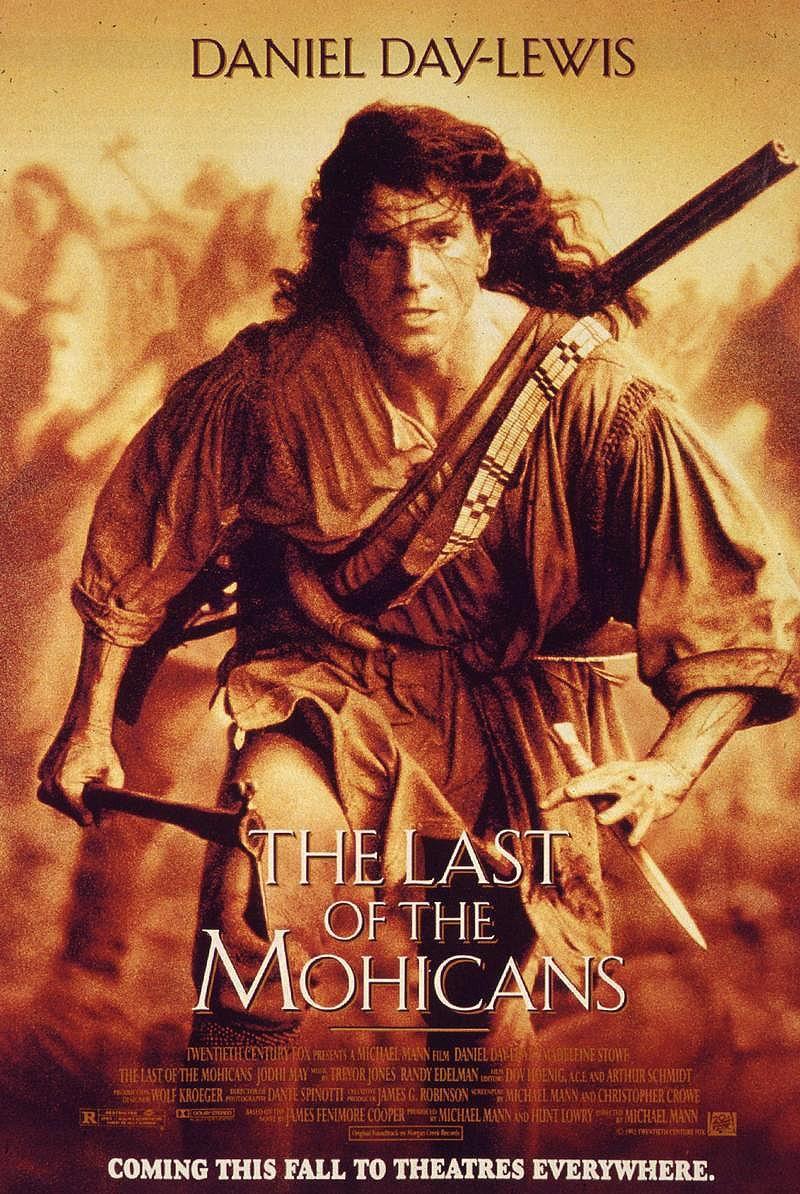 El último Mohicano Online 1992 Español Latino Descargar Pelicula Completa En 1757 A Orillas Del Río Hudson Fra Carteleras De Cine Peliculas Cine Peliculas