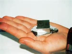 gallium - - Yahoo Image Search Results