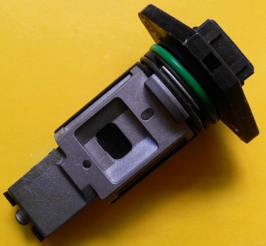 1pc brand new air flow meters mass air flow sensors