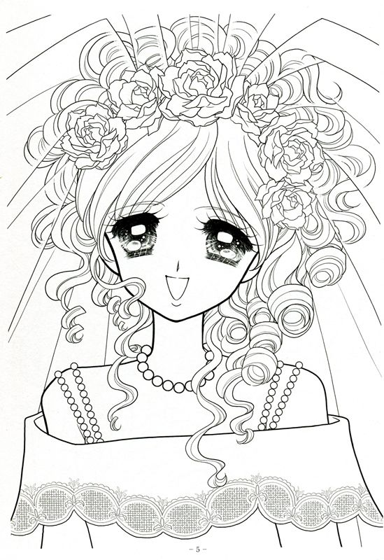 japanese zero coloring pages - photo#8