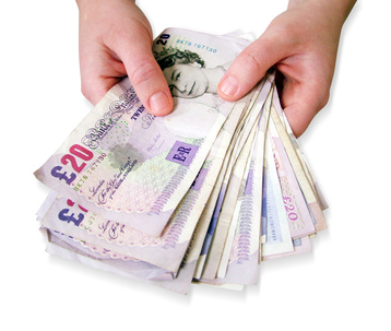 24/7 payday loans online photo 4