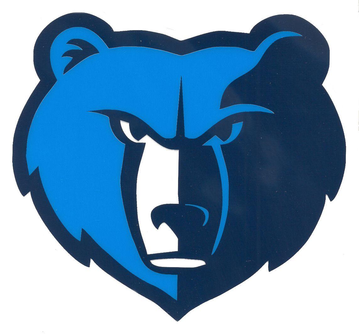 blue bear paw logo www imgkid com the image kid has it Bear Claw Designs Bear Claw Clip Art